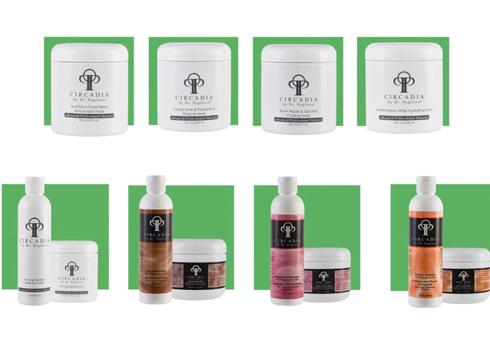 october skincare sale