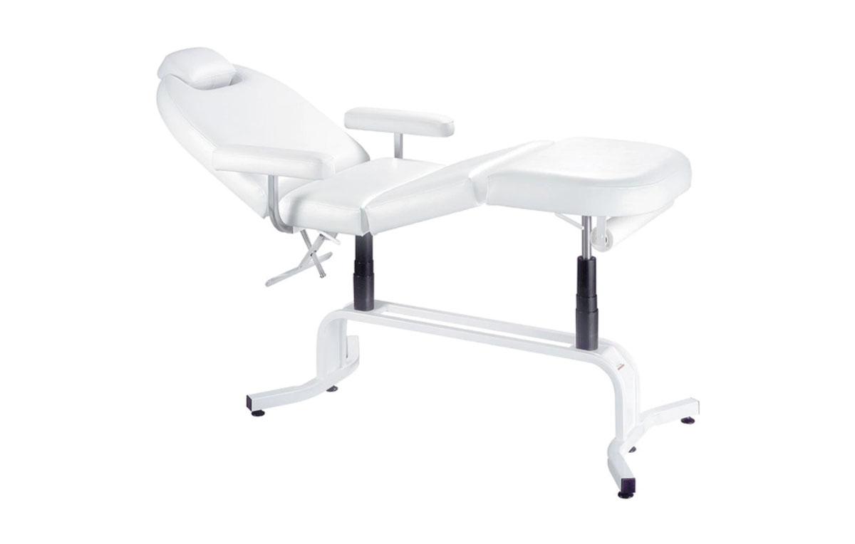 Aero comfort facial bed wholesale