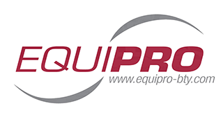 Equipro wholesale facial bed manufacturer