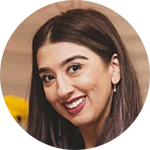Katrina Yokoyama